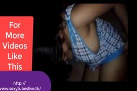 इंडियन लड़का लड़की हड़ मोबिल पोर्न