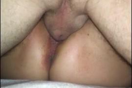 सील पैक गर्ल्स वीडियो डाउ घोड़ा और लड़की की पहली chudai नलोड सेक्सी