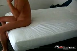 Sexxvideos bcha bchi