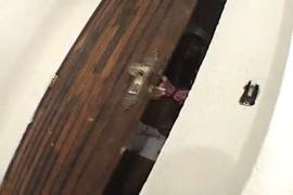 काम सुत्र चोदने का विडियो