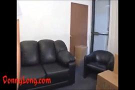 मराटी कूत्र सक्स वीडीओ