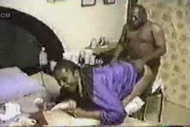 Xvidio phalodi rajasthan sex