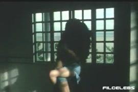 B.f.video.
