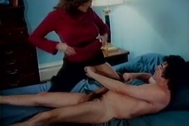 Village ma ghar par boyfriend kgrilfrend xxx video
