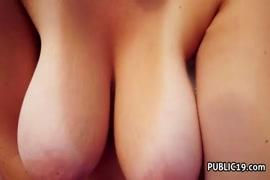 Madhuri dixit kichut chdai sexi videos. com