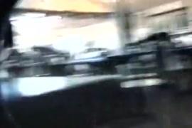 झवताना व्हिडीओ