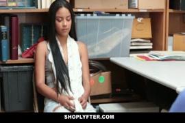 Xxx पोर्न वीडियो इंडियन mms