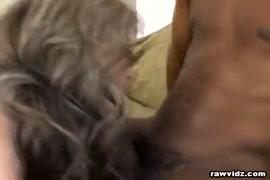लङकियौ कि नंगि योनी का फ़ोटो