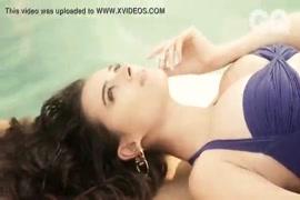 Chikani bhabi nxxx videohindi