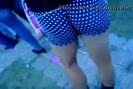 Xxxmarathi video hd hedae