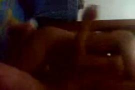 Bhartiya sundar nari xvideo