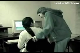 Khoni.xxx videos khoni hd