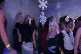 विधवा क्सक्सक्स वीडियोस