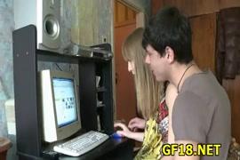 Xx hindi video chootkichudaai download