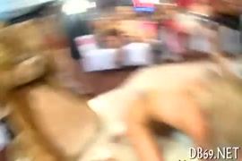 हद सेक्सी सेक्सी मम्स वीडिओज़