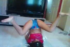 Sunita ki sixy video