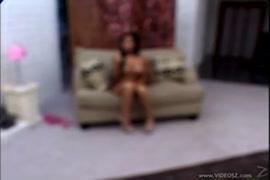 Www xxx fillm video hd