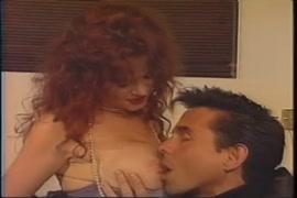 Porn ses videoxnxx