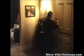 Rajshtane sexvvideo