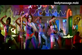 Boor chodanewalavideo sexsiy