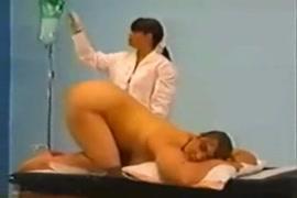 Choti bachi ke sat me sixiy video