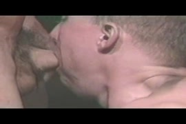 Xxx hot puchi bp