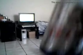 Full dard xxx silpek sex videos