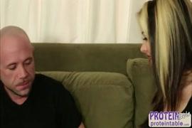 Marati sex.video.hdhindi