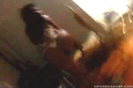 Antrwasna six xxx yyy video www. com