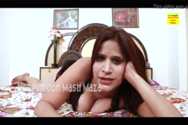 Www kavda bhai sexy khaniya new hindi