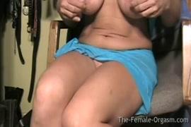 Majdur sex mms
