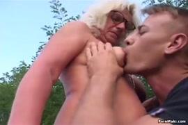 Babita sexyimages