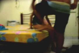 Kamukta sex p video