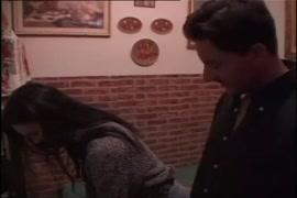 Bharua sumerpur sex video