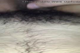 Belo video download