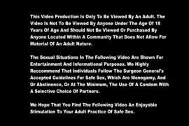 18 xxx mmm video hd