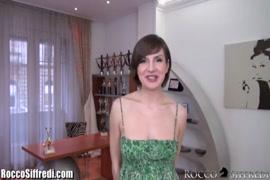 Inban.sax.video