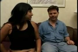 Cd sex story 20016