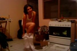मंदी की लोकल पोर्न विडियो h p