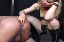 Sexy zzz chut