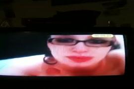 Xxxhariyanvi video