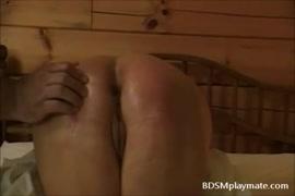 सेक्स व्हडीओ साडीवाली बाई