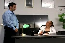 मारवाड़ी विडियो सेक्स ओपन मारवाडी मारवाड़ी ओपन सेक्स वीडियो क्ष विडियो