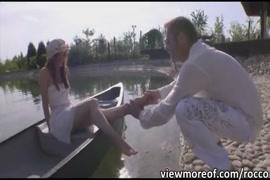 Marvade me aslil hd bhabhe sexe vidyo com