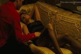 सेक्स कथा आई व काका