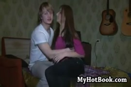 Www xxx sexxi shani lon hd bf video com