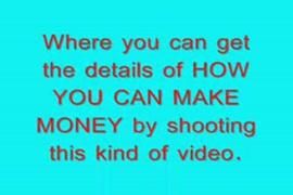 Fullhd brazzers xxx video com