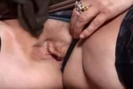 Sanilivan sexy videomp3