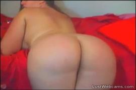 सेक्सी वीडियोsexyvideo bhabhi