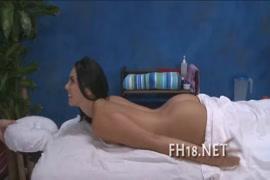 Nibha rani xxx video